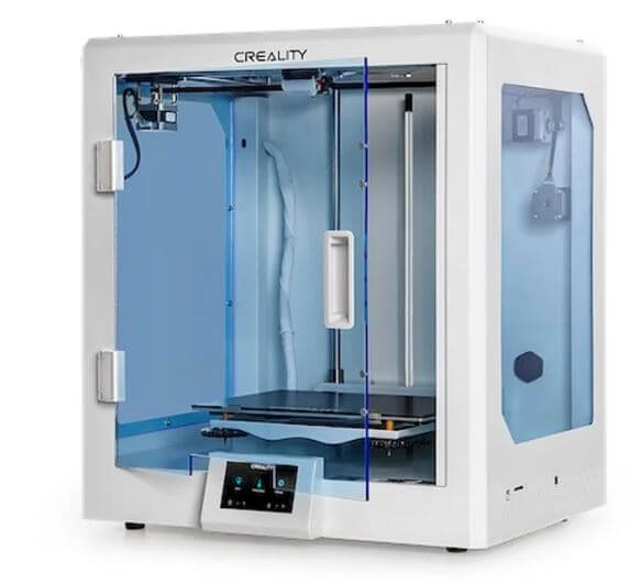 Creality 3d Printer Enclosure